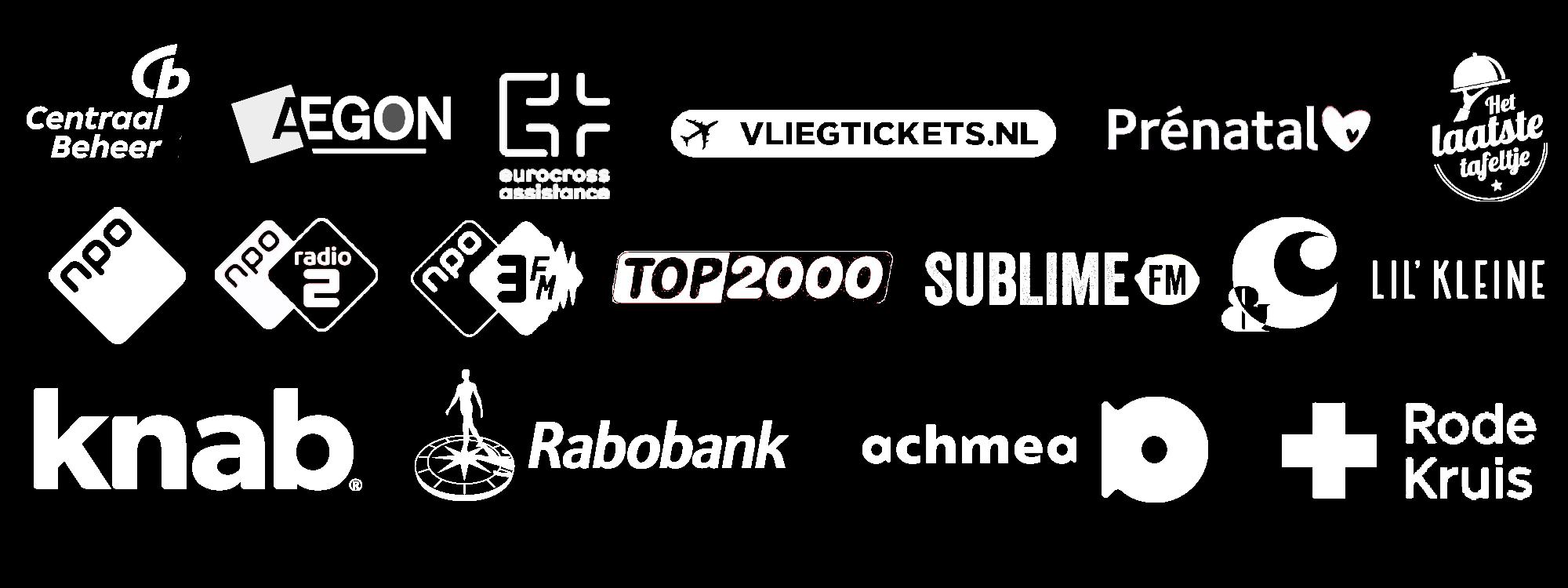 icoon-logo-wit