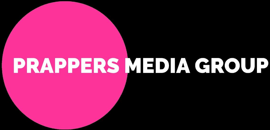 PRAPPERS MEDIA GROUP